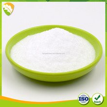 Sweetener Erythritol for Food Production 149-32-6