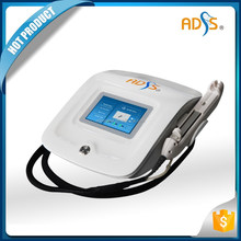 ADSS salon equipment Meso beauty gun mesotherapy machine