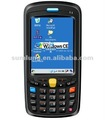 GPS and 3G Barcode Scanner,Bluetooth Data Capturer,Wifi Barcode Terminal