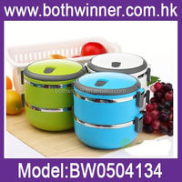 Popular Popular ps food container production line