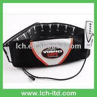 Vibro Shape Slimming Massage Belt