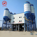 Professional manufacturer JS3000 concrete mixer machine asphalt mixing plant