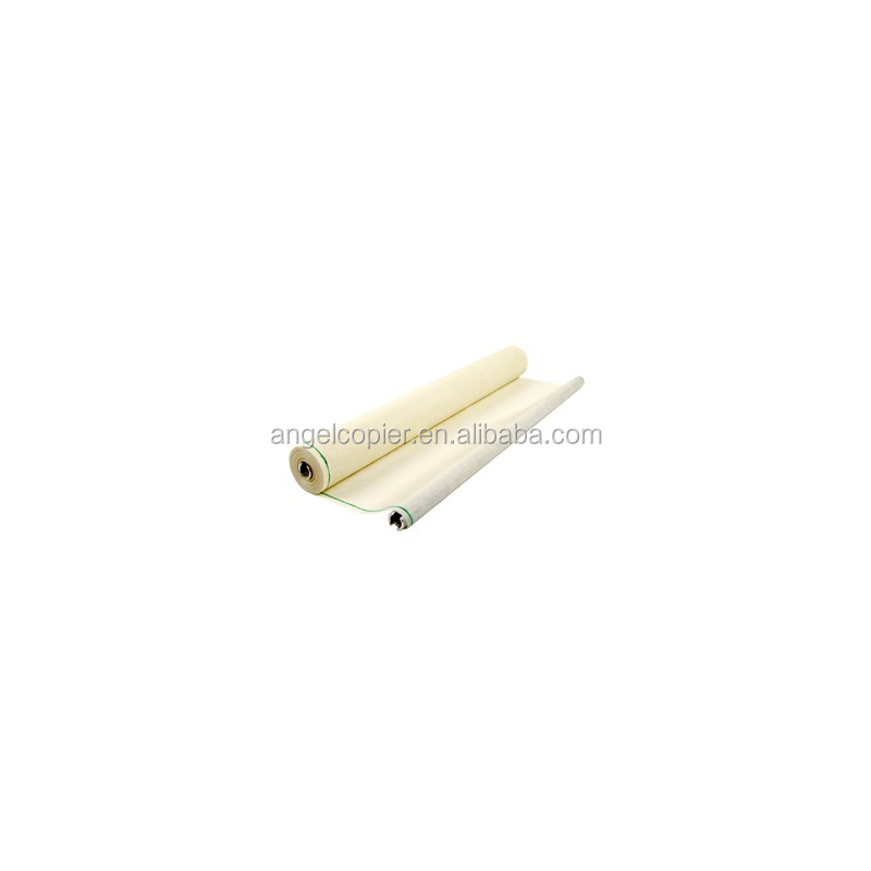 Hot Sale FY1-1157-000 Fuser Cleaning Web For Canon iR5000/iR6000 Copier Machines