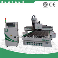 RC1530S-ATC Popular CNC Wood Carving Machine/3d wood carving machine