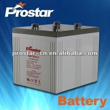 12v7ah storage deep cycle rechargeable excide battery