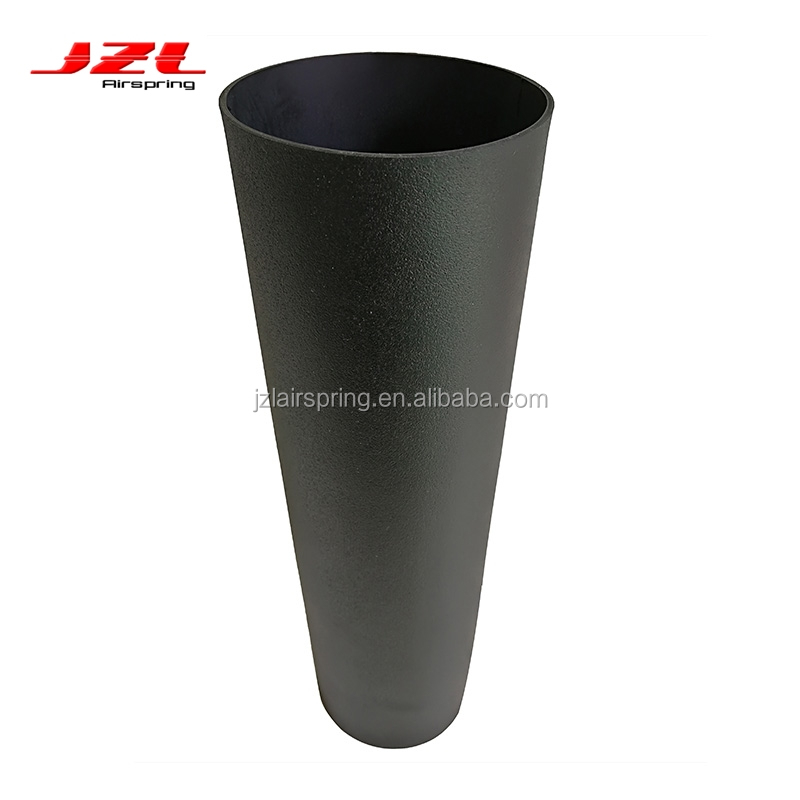 Rear W220 Air strut rubber air bellow for B enz S-Class Auto Parts