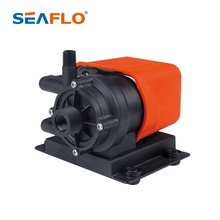 SEAFLO 115V 250GPH Circulating Water <strong>Pump</strong> For Cooling