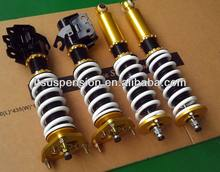 Adjustable Coilover for Nissan Silvia 5 89-94 S13
