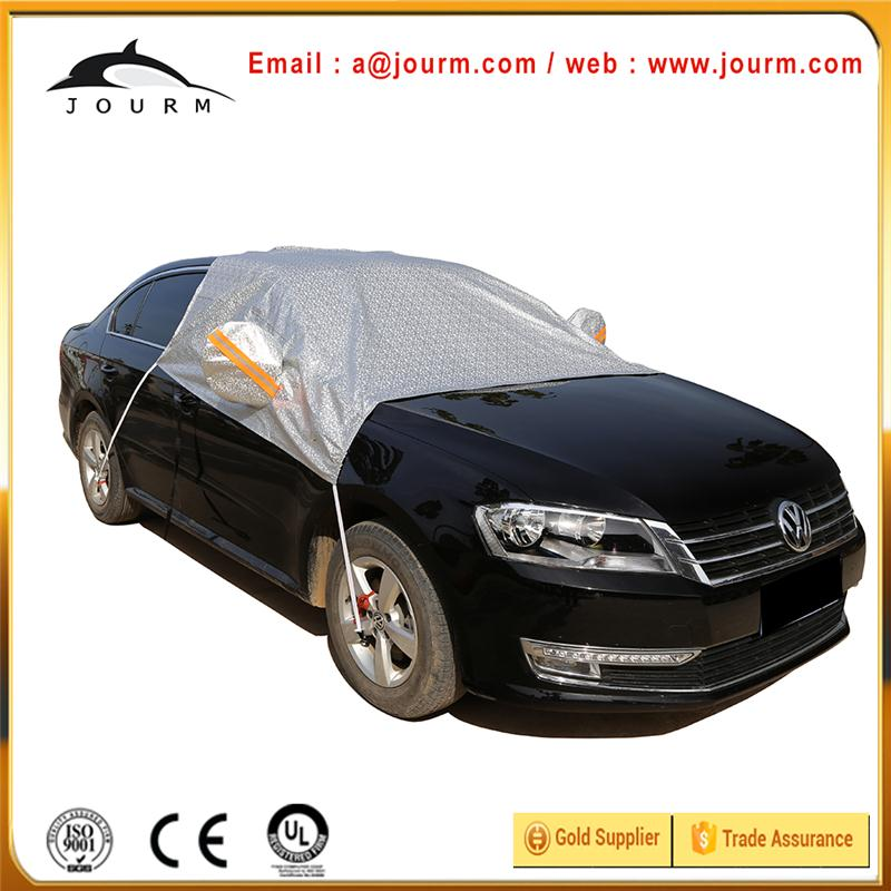 hot selling 190t print and pvc for car body cover fabric for suzuki j20a