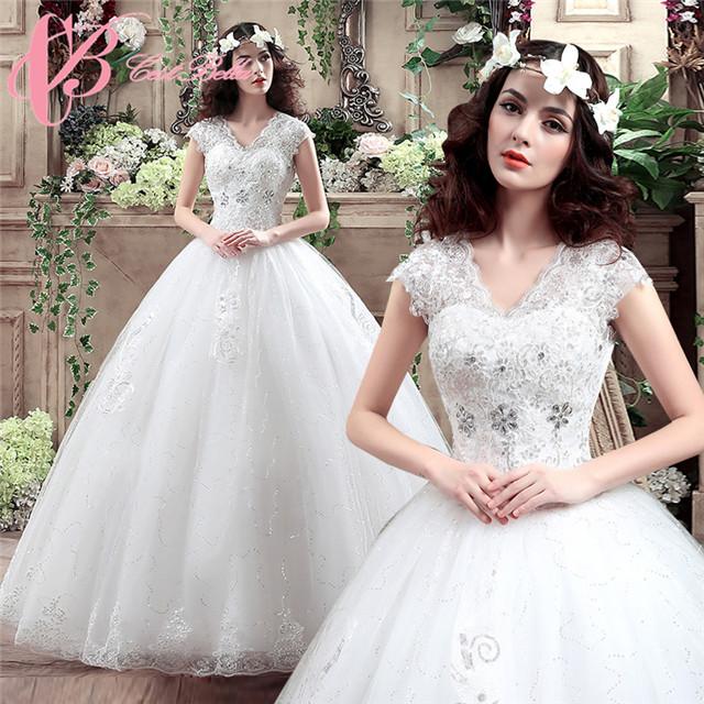 Wholesale wedding dresses guangzhou factory - Online Buy Best ...