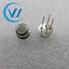 /product-detail/2n5583-pnp-silicon-high-frequency-transistor-60678859731.html