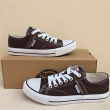 Custom made the max canvas shoes with Best price