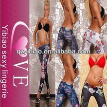 Fashion Women leggings wholesalers in tirupur