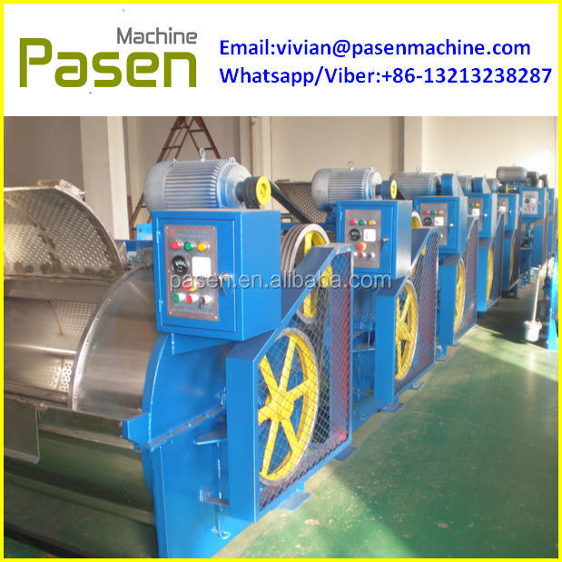 Textile Fabric Drying Machine / Electric Clothes Drying Machine / Sheep Wool Dryer Machine