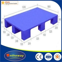 Modern Best-Selling pallet feet block making plant