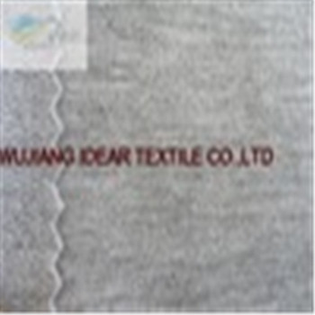 Polyester Single Jersey Fabrics For T-shirts