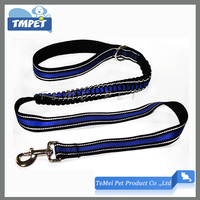 Hot selling training dog leash with best quality