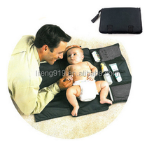 portable baby changing table diaper mat pad MM-104