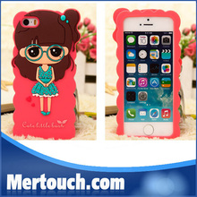 phone case for iphone 4s , mobile phone case for iphone 4s , cell phone case for iphone 4s