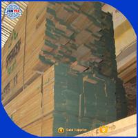 oak planks for sale white oak boards for sale white oak lumber