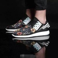 95% cotton 5% spandex knitted flower printed fabric for shoes