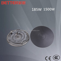 wholesales price 185mm electric hotplate parts