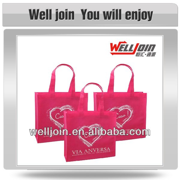 Cheapest Most Popular Wholesale Supermarket Shopping bag