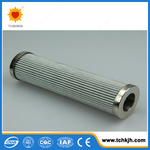 Alternative Leemin hydraulic return oil filter element