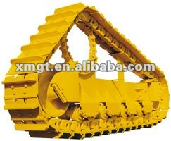 Aftermarket Replacement Parts for excavator and bulldozer