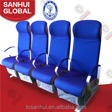 Professional best selling marine boat passenger seats for sale