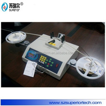 SP-802 Best selling SMD component counter