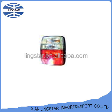 Tail Lamp for 1993 Toyota Land Cruiser