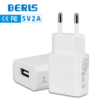 CE ROHS approve ac dc adapter usb wall universal charger for laptop