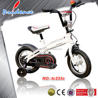kids dirt bikes ,kids police bike,all kinds of price bmx bicycle