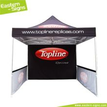 customize aluminium outdoor tent 10 x 10 gazebo canopy