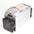 Factory direct ship Bitmain Antminer L3+ LTC miner
