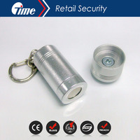 ONTIME DT4061 High quality Eas hook magnetic detacher Security Hard Tag Detacher made in china