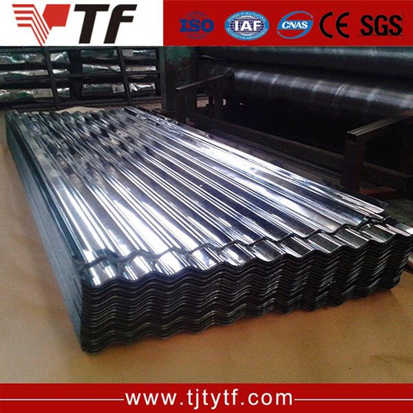 Made in china Hot sale types of roof covering sheets