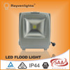 Bridgelux Chip Meanwell Driver Outdoor Waterproof IP65 High Lumen 50W LED Flood Light