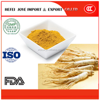 Favorable price best quality American ginseng P.E