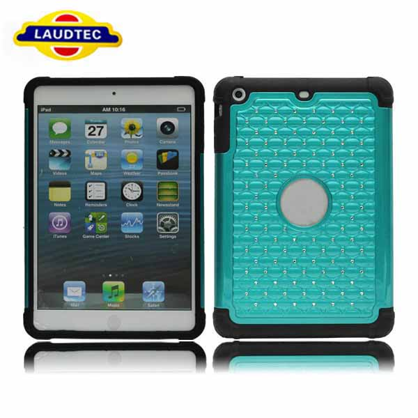 Brand New For IPad Mini 2 Back Cover, Back Cover for IPad Mini 2