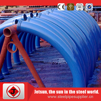 API pipe gi pipe bend pipe