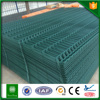 /product-detail/powder-coated-welded-3d-panel-fence-wire-mesh-fence-60488462595.html