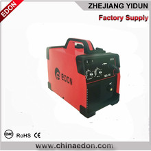 cheap mig welder for sale mig-100 igbt inverter co2 mig welding machine