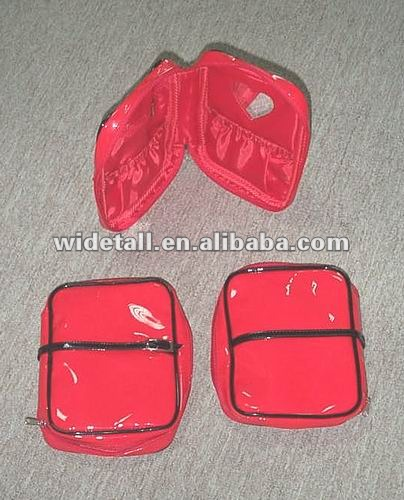 money bag/pvc bag/inflatable school bag/ cosmetic bag