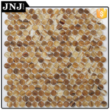 High Quality Fashion Style Pieces Home Exterior Stones Decoration