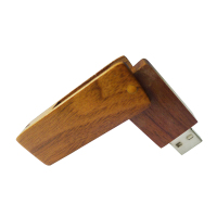 1gb 2gb 4gb 8gb 16gb usb flash drive components with for capacity