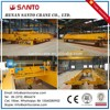 /product-detail/30-years-crane-experience-industry-application-quality-as-world-leading-level-and-agent-price-overhead-crane-1-ton-to-550-ton-60183550844.html