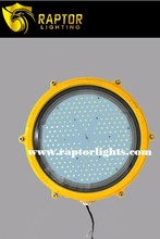 LED explosion-proof Worklight the surface use environmental protection aluminum alloy