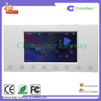 Smart Home Automation System Remote Control Background Music System